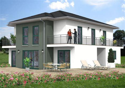Danwood Haus Karriere by Si Massivhaus Walmdachhaus Si Residenz 221 Si Massivhaus