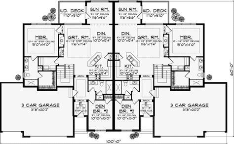 6 bedroom house designs craftsman house plans 6 bedroom 6 bedroom house plans 7