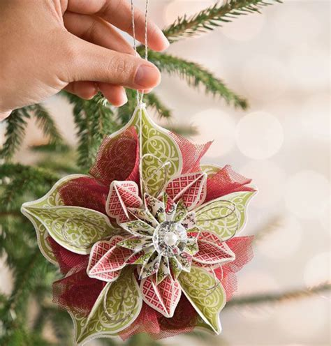 decorate your tree decorate your tree with beautiful diy paper