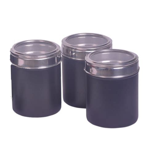 kitchen storage canisters sets 28 storage canisters kitchen kitchen canister sets