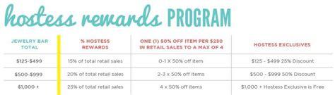 origami owl hostess rewards hostess rewards origami owl comot