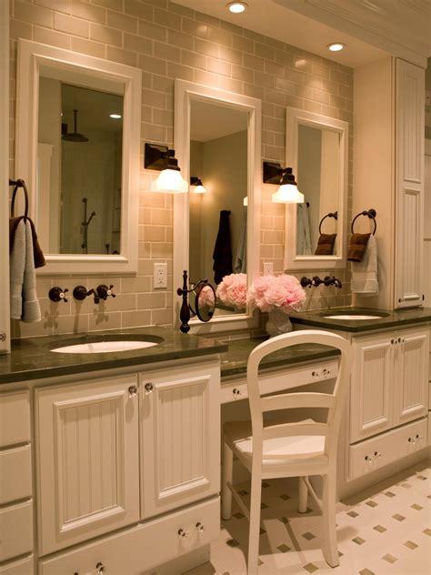 makeup vanity in bathroom makeup vanity dressing table bathroom ideas designs