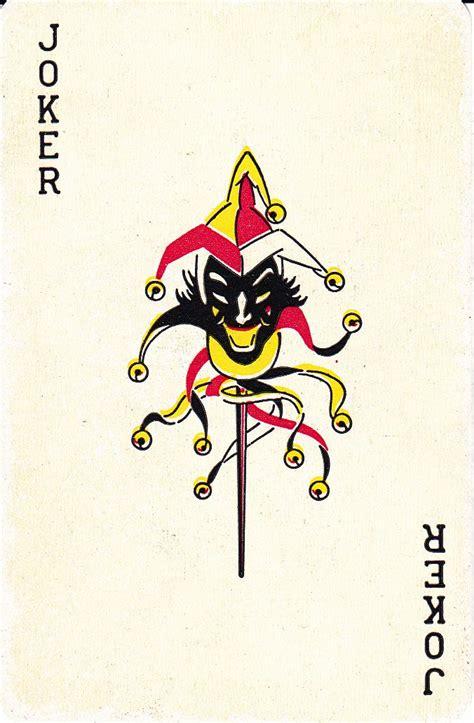 best 25 joker card tattoo ideas on pinterest joker card