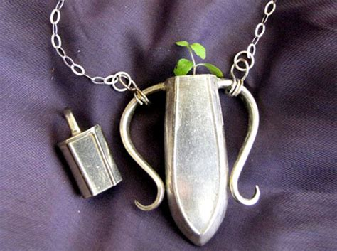 make jewelry from silverware wyldestone cottage how to recycle silverware into