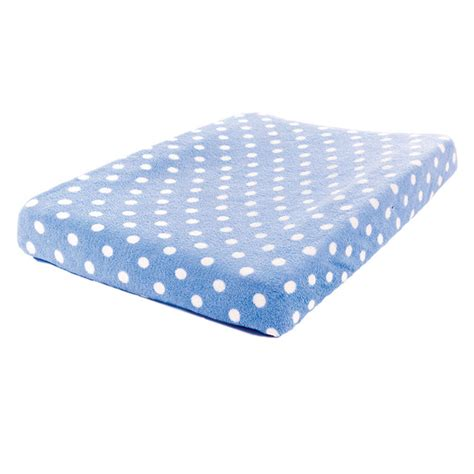 change table mattress covers archives busters baby warehouse