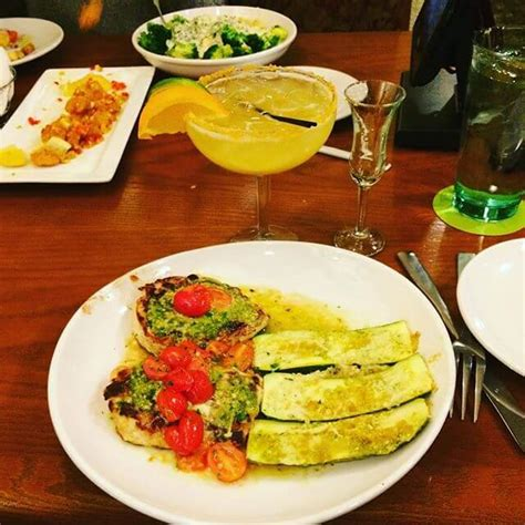 olive garden roseville olive garden roseville so this is what my dinner should looked like sip on these