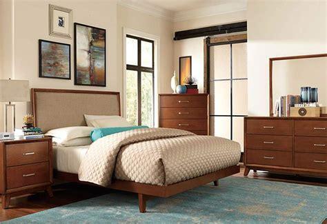 retro bedroom furniture sets retro bedroom furniture sets retro bedroom furniture