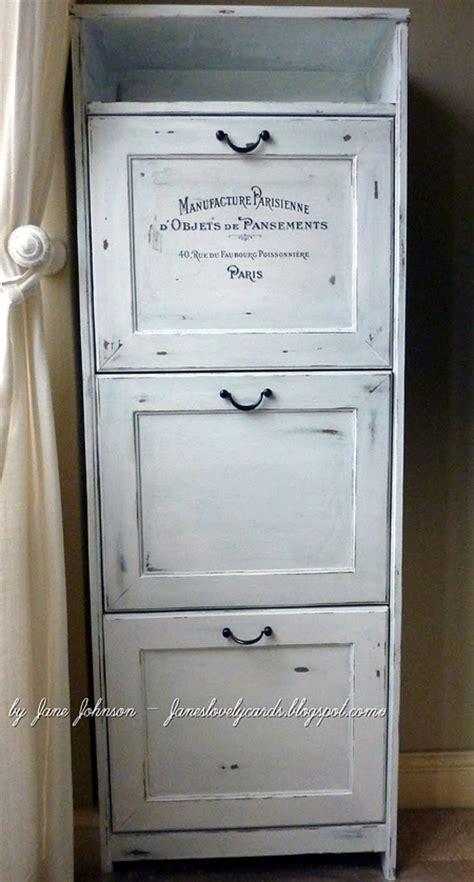 chalk paint sloan zaragoza brag monday sloan chalk paint cabinet wand