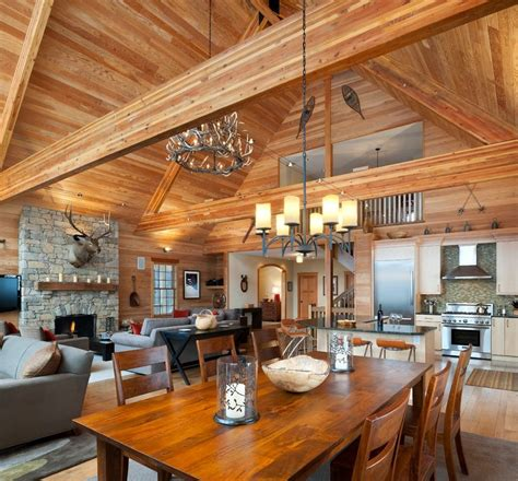 empty nest floor plans empty nest floor plans dining room rustic with cabin