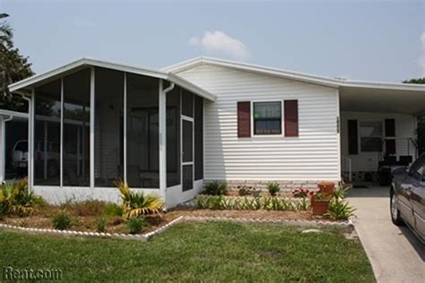 two bedroom homes two bedroom mobile homes bukit
