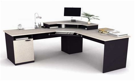 corner desk for home office computer desk office furniture l shaped desks for home