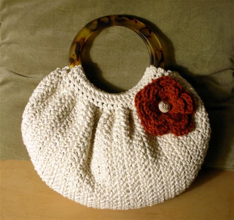 knitted purse patterns beginners bag patterns model knitting gallery