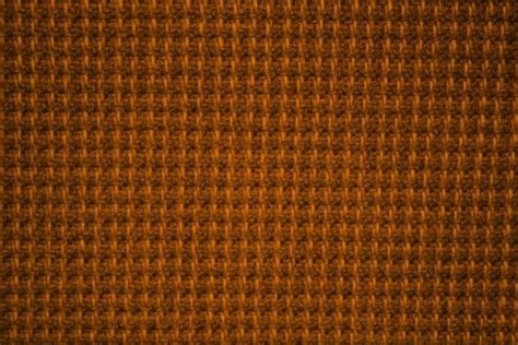 woven knit fabric 16 free woven and knitted fabric textures smashingapps