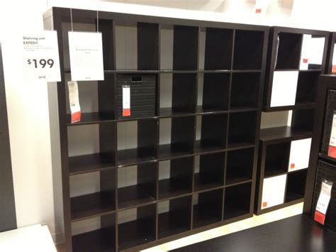 ikea shoe cubby the best 28 images of shoe cubby ikea entryway organizer