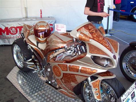 paint colors motorcycle superb paint for bikes 6 motorcycle painting custom paint