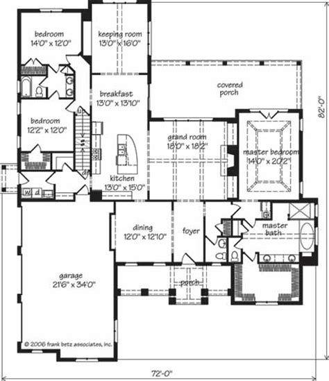 floor plans southern living magnolia homes floor plans southern living custom builder