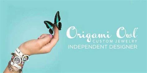 origami owl banner 17 best images about page on shops