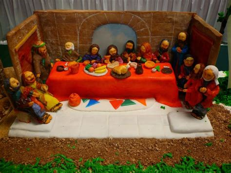 nativity houses 31 best gingerbread house nativity images on