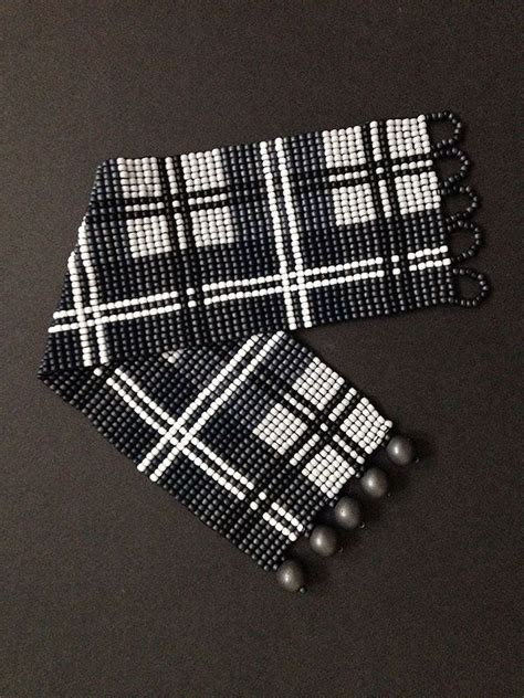 scottish bead shop 17 best images about loom beading inspirations ii on
