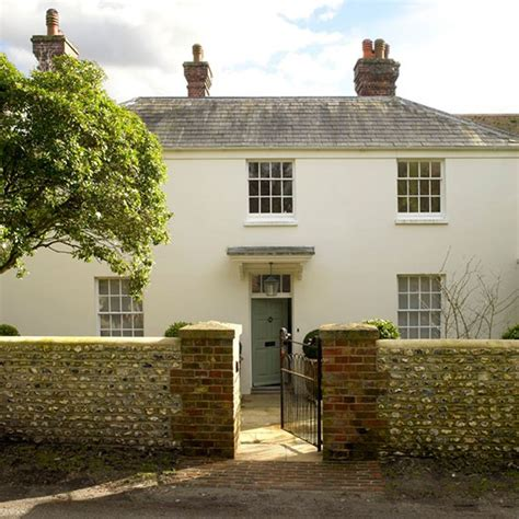 ideas for exterior paint colors for house uk step inside an period farmhouse in west sussex
