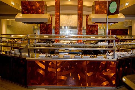 cheap buffets in las vegas nv 1000 ideas about buffet deals on las vegas