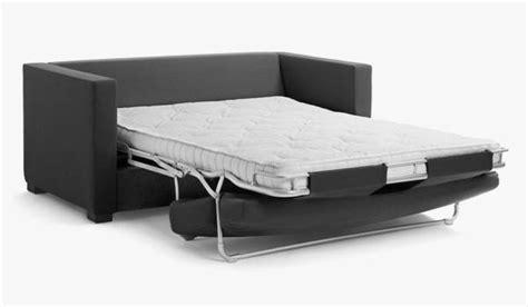 sleep number sofa bed sleep number sofa bed showing gallery of sleep number sofa