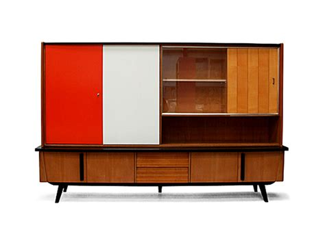 1960 s furniture 60 s furniture houseofbelief s