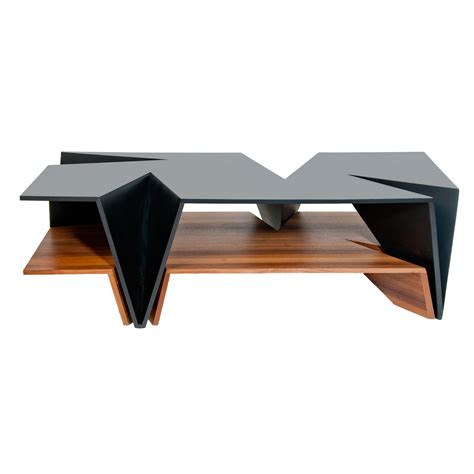 how to make origami table origami table tallerr touch of modern