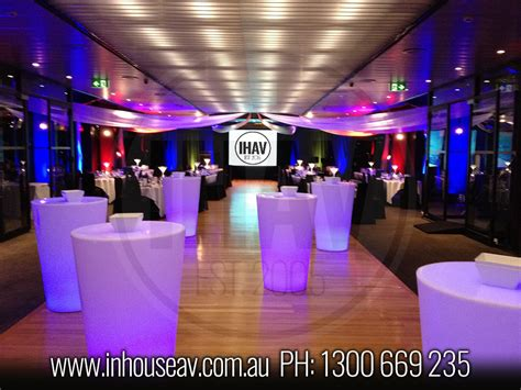 lights hire sydney gobo lighting hire sydney lighting xcyyxh