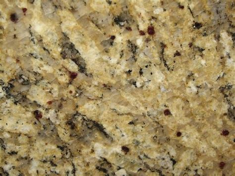 paint colors for venetian gold granite thank you for reporting this comment undo