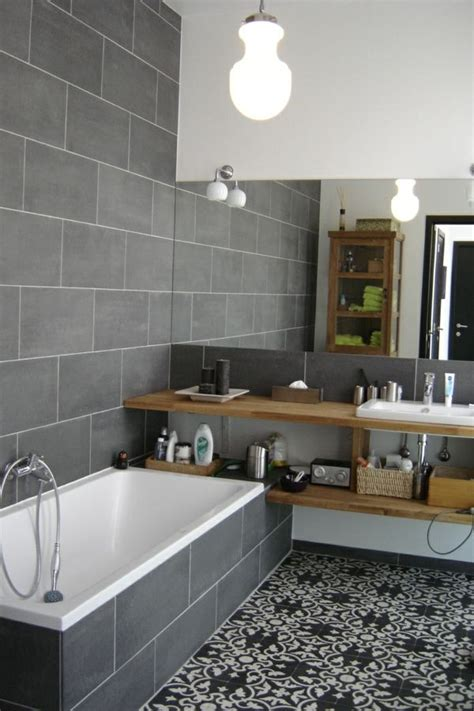 17 meilleures id 233 es 224 propos de tapis de salle de bain sur tapis de salle de bains
