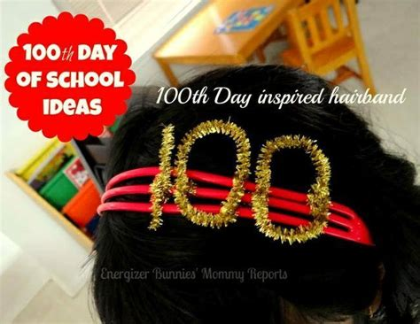 popular crafts 70 popular 100 days of school activities crafts tip junkie