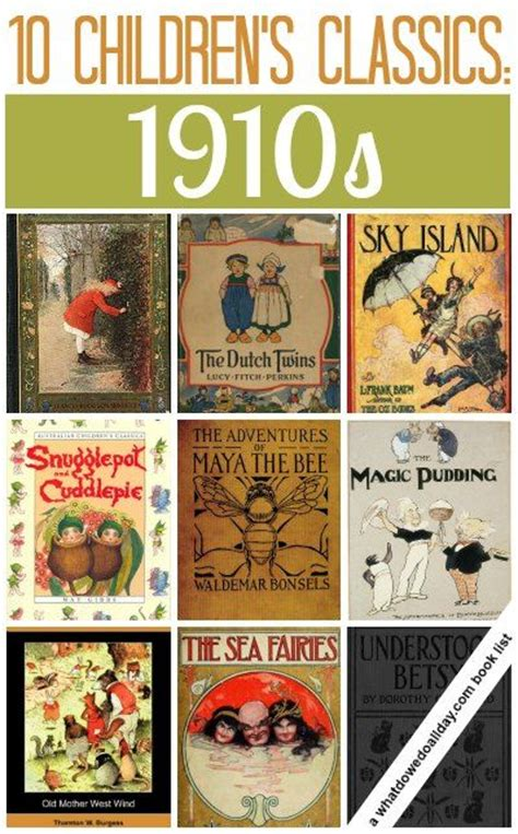 classic picture books 27 best images about vintage books on classic