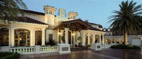 mansion home plans luxury homes mansions plans design architect