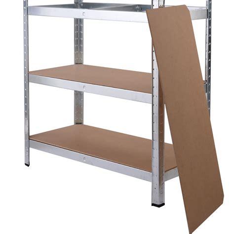 heavy duty storage shelves heavy duty storage rack 5 level adjustable shelves garage