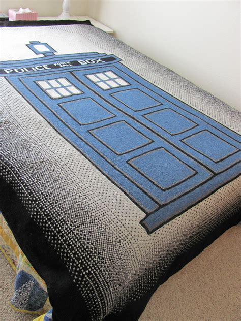 doctor who knitting doctor who knitting patterns the knitter