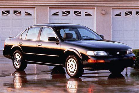 motor auto repair manual 1995 nissan maxima seat position control 1995 nissan maxima autos post