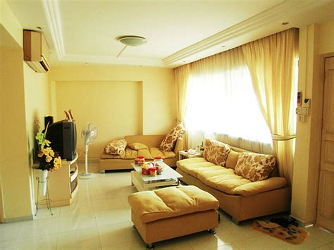 paint colors for living room yellow yellow room interior inspiration 55 rooms for your