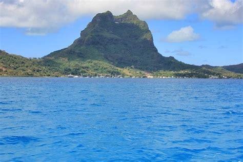 Der Garten Französisch by Ein Traum In Der S 252 Dsee Die Inseln In Franz 246 Sisch Polynesien