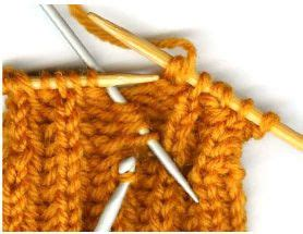 ripping back knitting 1000 images about knit brioche on