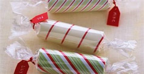 paper towel roll crafts 13 incredibly creative toilet paper roll and paper towel