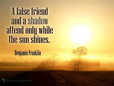 quotes about friendship friendship quotes top 15 best friend quotes collection