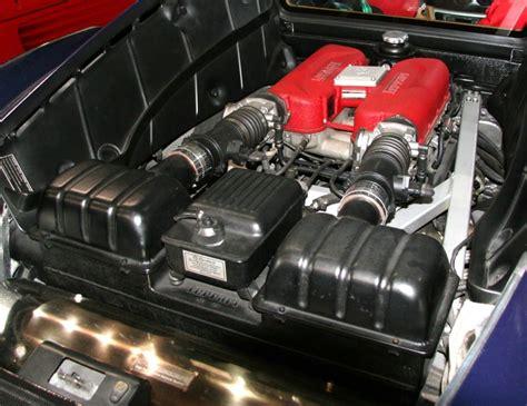 accident recorder 2007 ferrari f430 engine control the ferrari 360 a 14 year old ferrar autofluence