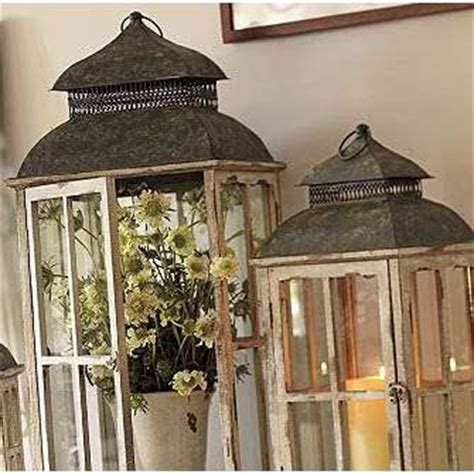 how to decorate lanterns for twc decorating with lanterns