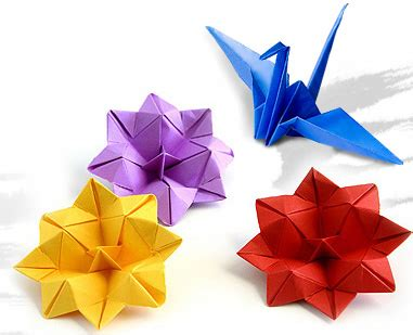 origami meaning the meaning of origami 187 dịch anh việt 187 dịch tiếng anh