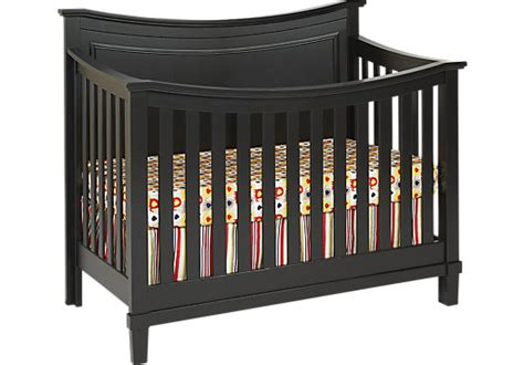 black cribs for babies black cribs for babies black crib sets