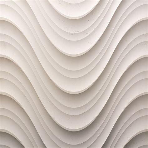 tecture design interior wall textures designs wallmaya