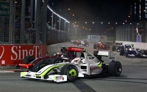 Hd F1 Car Wallpapers 1080p 2048x1536 Monitor by F1 4k Ultra Hd Wallpaper Sfondi 3840x2400 Id 490351