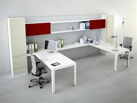 modular home office furniture systems home office modular desk systems rachael edwards