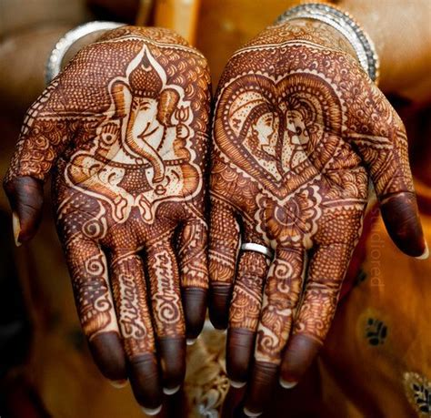 henna painting india henna ideas of 2015 best 2015 designs and